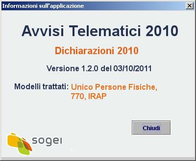 Avvisi_Telematici_2010_versione_1.2.0_del_3.10.2011