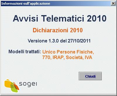 Avvisi_Telematici_2010_130